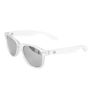 Picture of Sunglasses, transparent