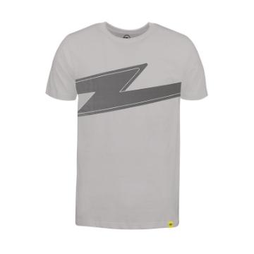 Imagen de T-Shirt Promo men