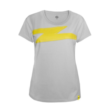 Imagen de T-Shirt Promo women