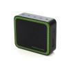 Image sur JBL Go 2 Speaker