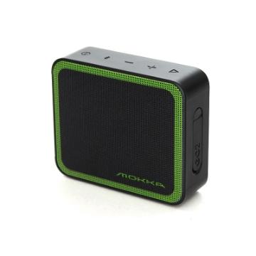 Picture of JBL Go 2 Speaker