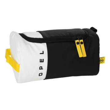 Picture of Toilet bag