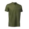 Imagen de Polo-Shirt, grün