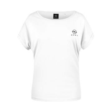Immagine di Damen T-Shirt