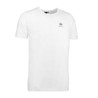 Imagen de Herren T-Shirt