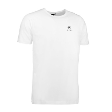 Bild von Herren T-Shirt