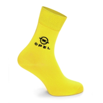 Image de Business Socken