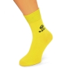 Picture of Business Socken
