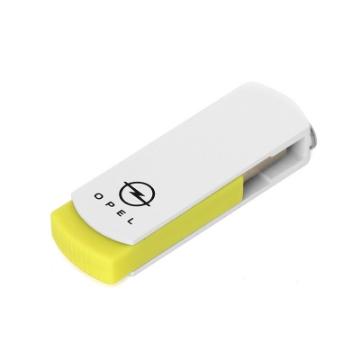 Image de USB-Stick 3.0/16 GB